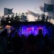 Midsummer Bulli Festival - 20170616-_F0A27365760 x 3840- @Johannes Hohls