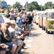 Midsummer Bulli Festival - DL7A9842- @Thomas Burblies