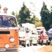 Midsummer Bulli Festival - DL7A9868- @Thomas Burblies