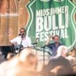 Midsummer Bulli Festival - DL7A9894- @Thomas Burblies