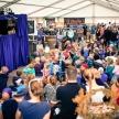 Midsummer Bulli Festival - _F0A2769- @Thomas Burblies