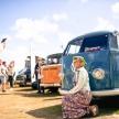 Midsummer Bulli Festival - _F0A2852- @Thomas Burblies