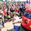 Midsummer Bulli Festival - _F0A3038- @Thomas Burblies
