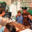 Midsummer Bulli Festival - _F0A3054- @Thomas Burblies