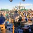 Midsummer Bulli Festival - _F0A3071- @Thomas Burblies