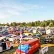Midsummer Bulli Festival - _F0A9941- @Thomas Burblies