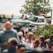 midsummer_bulli_festival_2018_philipp_schreyer207_VWN