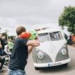 midsummer_bulli_festival_2018_philipp_schreyer432