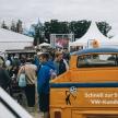 midsummer_bulli_festival_2018_philipp_schreyer525_VWN