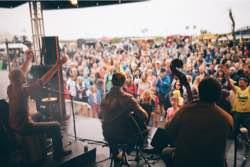 Midsummer Bulli Festival