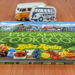 VWCamper-CookBook-